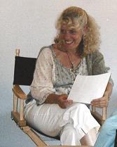 Reflexology-Vicki Graham-5